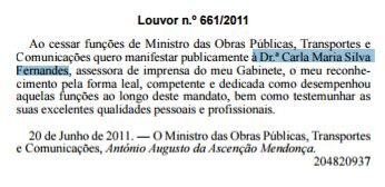 louvor_carla_fernandes
