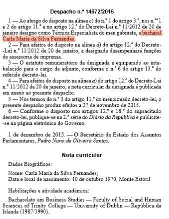 1_de_dezembro_Pedro_Nuno_Santos