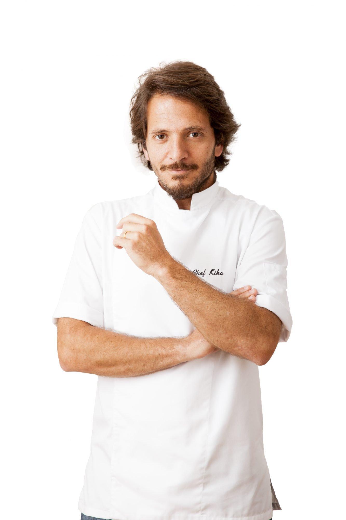 Chef_Kiko HD