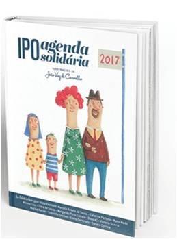 Agenda IPO