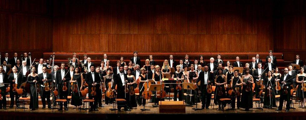 orquestra_gulbenkian