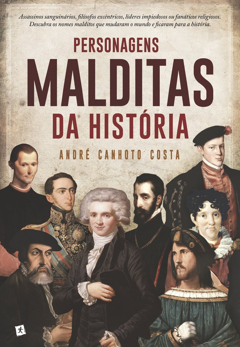 Personagens_Malditas_da_Historia
