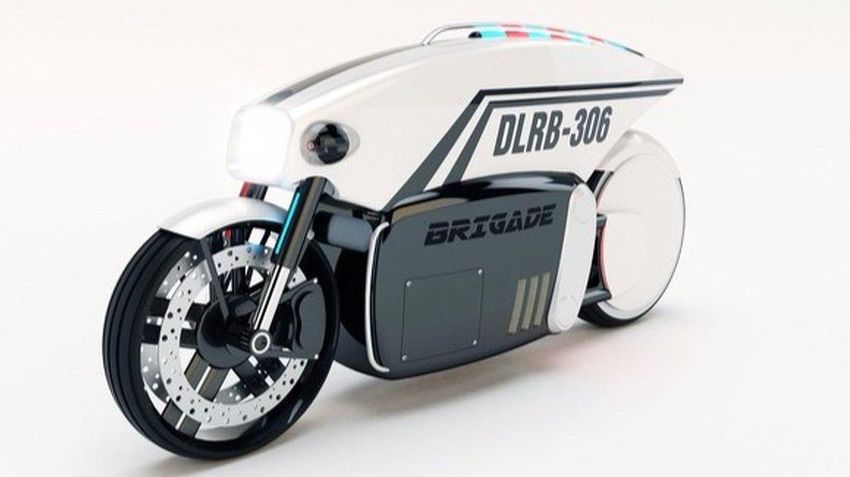 brigade-autonomous-police-motorcycle