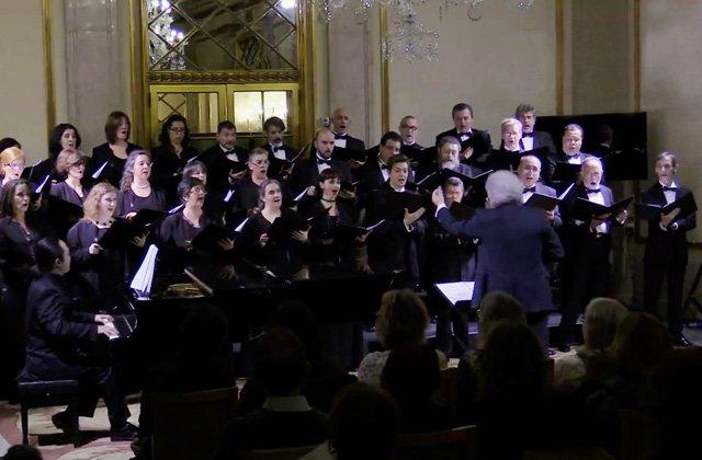 coro-do-teatro-nacional-de-sao-carlos-concertos-corais-2016-1