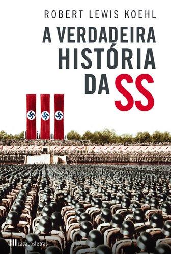 500_9789897415661_historia_revelada_das_ss