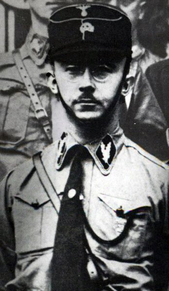 HimmlerOberfhr