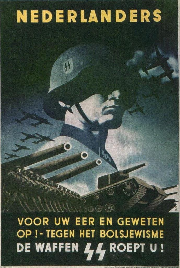 waffen_ss___nederlanders_by_purifying1