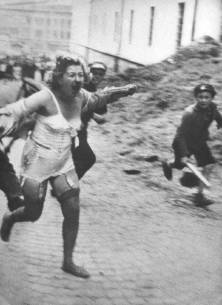 Lviv_pogrom_(June_-_July_1941)