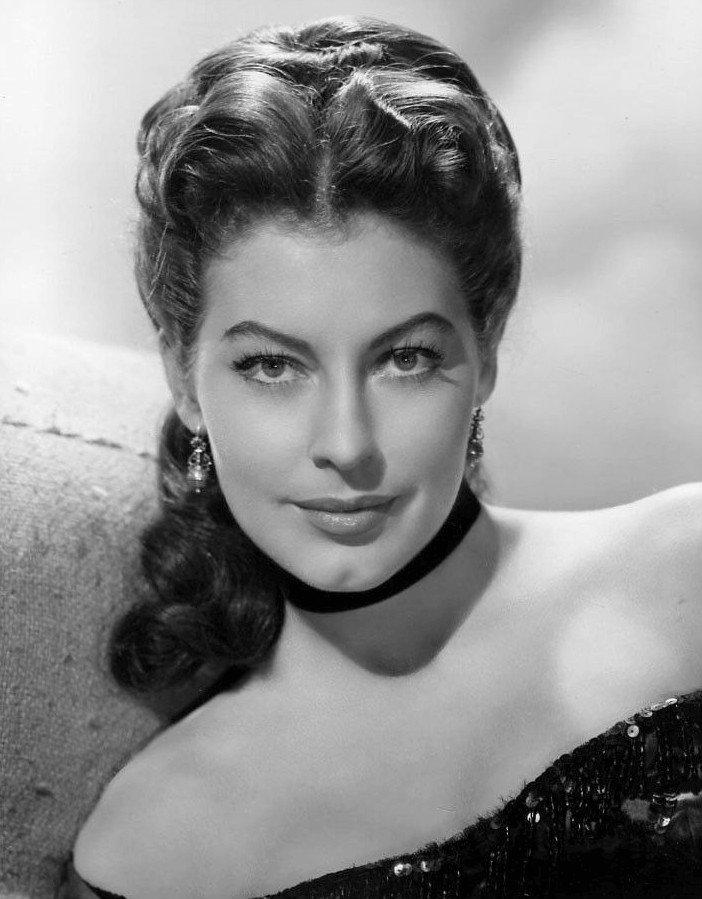 Ava_Gardner_Show_Boat_1951