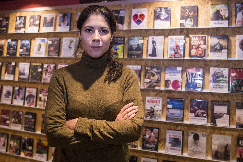 Mariana Mortágua conversa de café, Mariana Mortágua, politica, 2016, vitor matos, monumental,