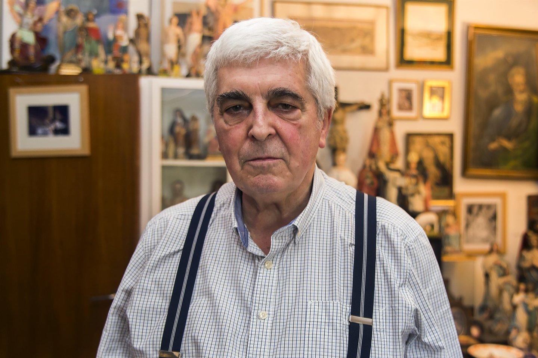Luis Miguel Cintra, 2016, cultura, teatro,
