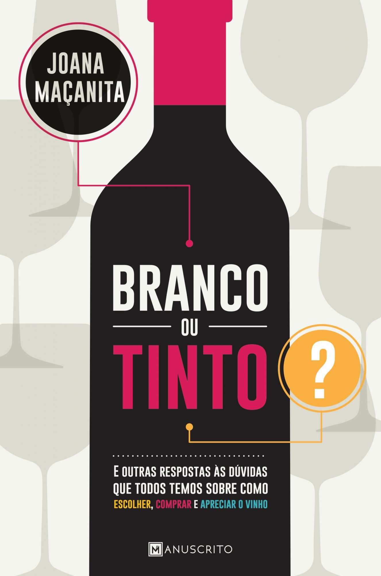 Branco_ou_Tinto_MAIL
