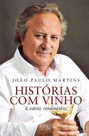 CapaPEQ_historias_com_vinho