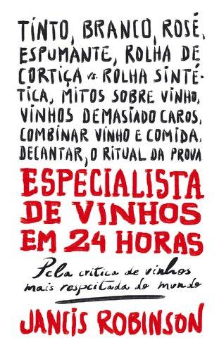 500_9789897415708_especialista_de_vinhos_em_24_horas