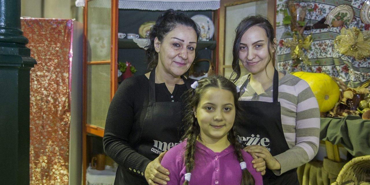 syria-na-cozinha10_1280x640_acf_cropped