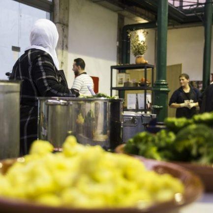 syria-na-cozinha04_433x433_acf_cropped