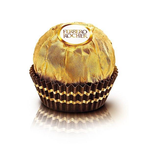 605px-Rocher_Ferrero