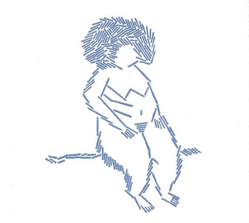 ilustração sofia-coeli