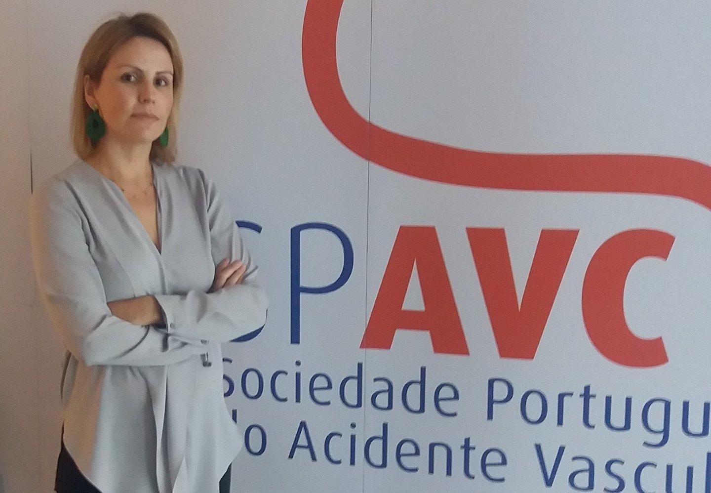 Dr.ª Sandra Alves