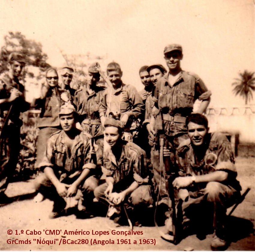 01_Grupo de Comandos Noqui e Cesare Dante Vacchi