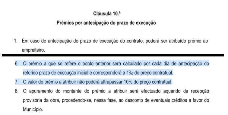 clausula_10