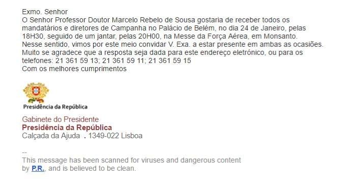 convite_Marcelo