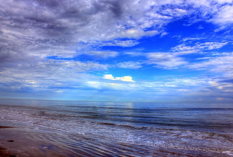 Gfp-texas-galveston-island-state-park-skies-over-the-gulf