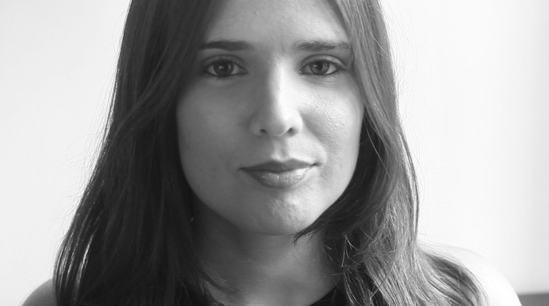 Sofia Simoes de Almeida PB