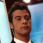 Frederico Mendes Oliveira