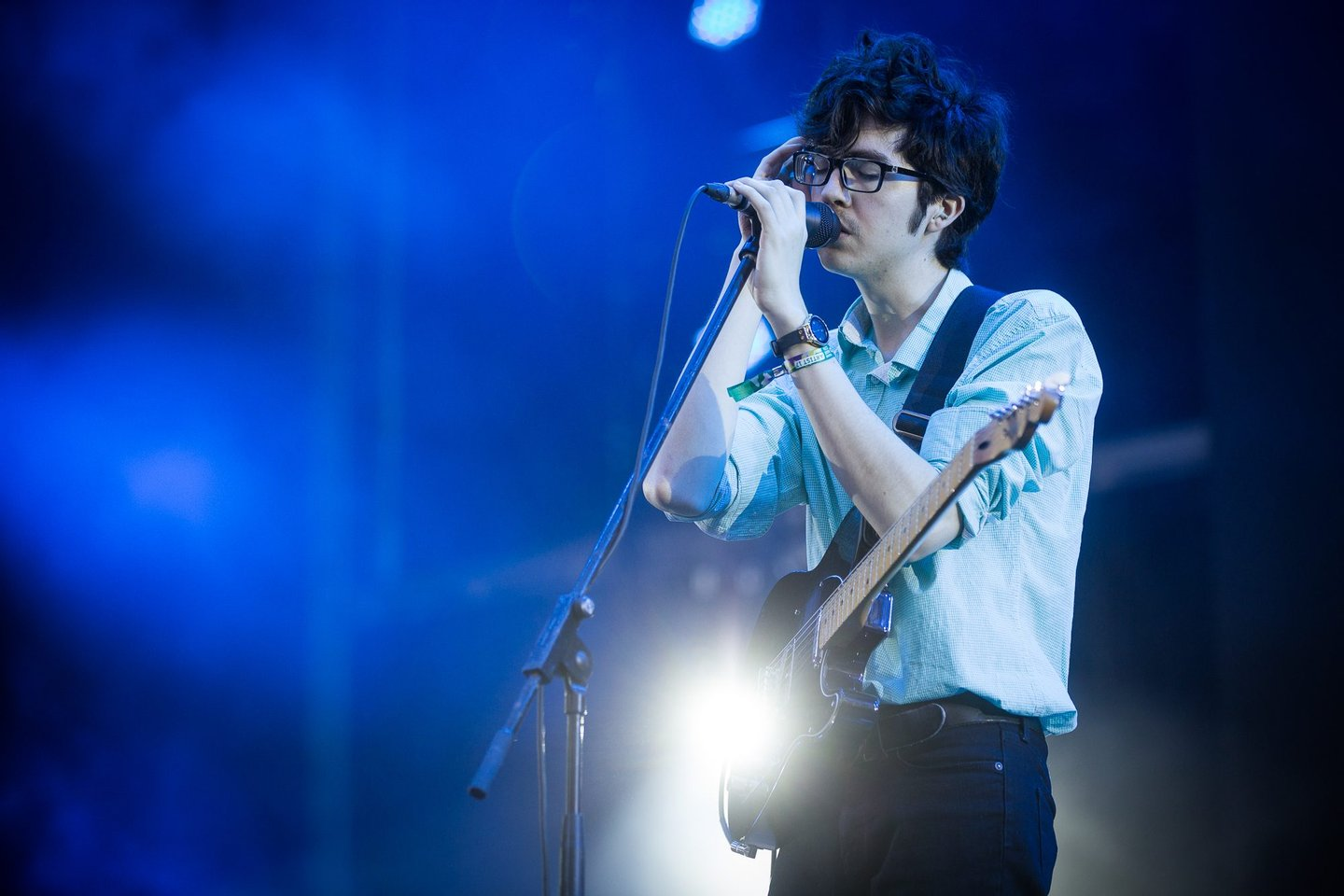 Car Seat Headrest This Is Why No One Expected Netnewspike