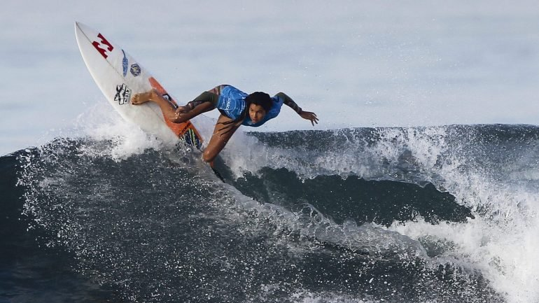 Circuito Mundial De Surf : Tudo sobre circuito mundial de surf observador