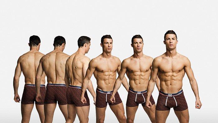81f18a0d96d51 Cristiano Ronaldo é a pessoa entidade com mais likes no Facebook   103.576.615 em Dezembro de 2017. Entre as nobres funções desempenhadas pelo  Facebook está ...
