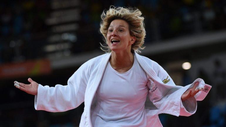 Tudo Sobre Judo U2013 Observador