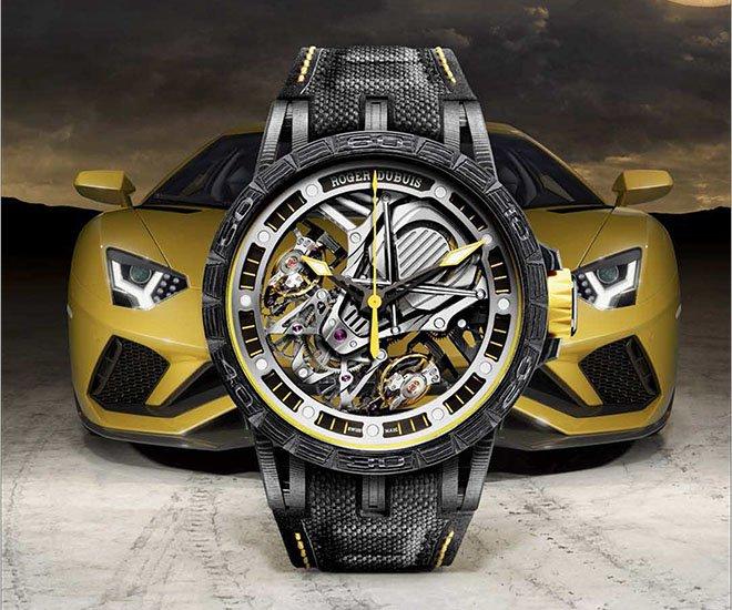466ce62e26d ... só para mencionar alguns dos exemplos mais recentes. Mas a Bugatti  move-se num patamar à parte