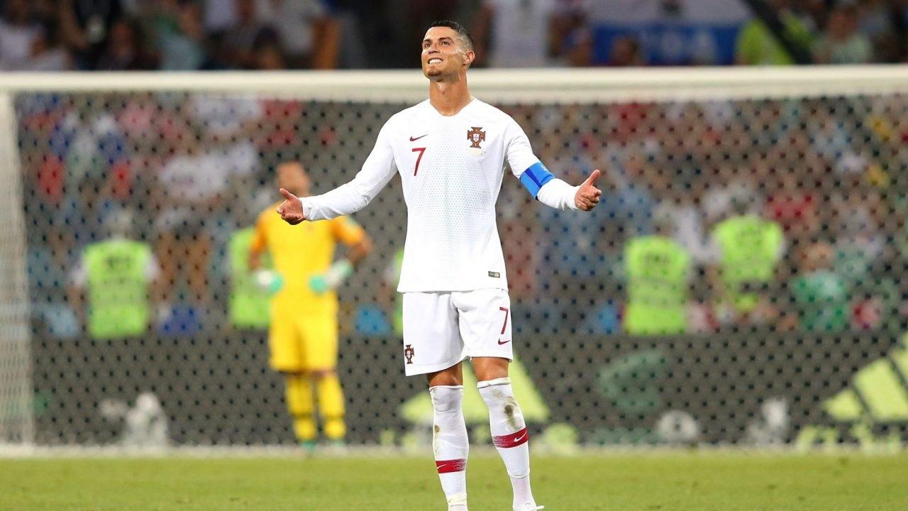 """O balanço que fica não é brilhante mas Portugal é uma excelente Seleção e  vai continuar"""" 924f43fffa588"""