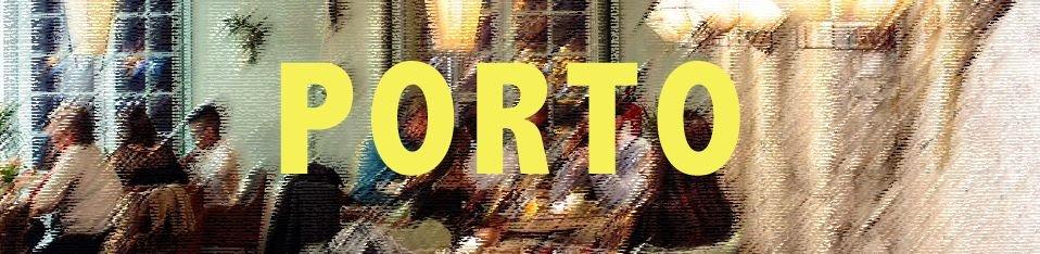 porto-restaurantes 10 restaurantes para jantares de Natal. Lisboa e Porto
