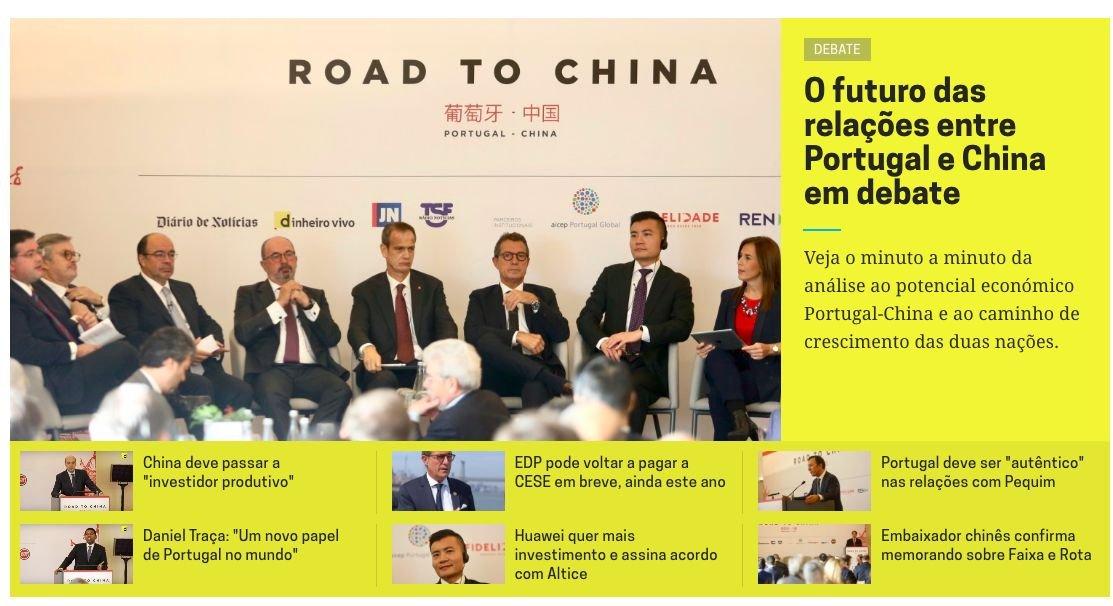 d17206cc46 O que esperam os chineses dos milhões que investiram nas empresas ...