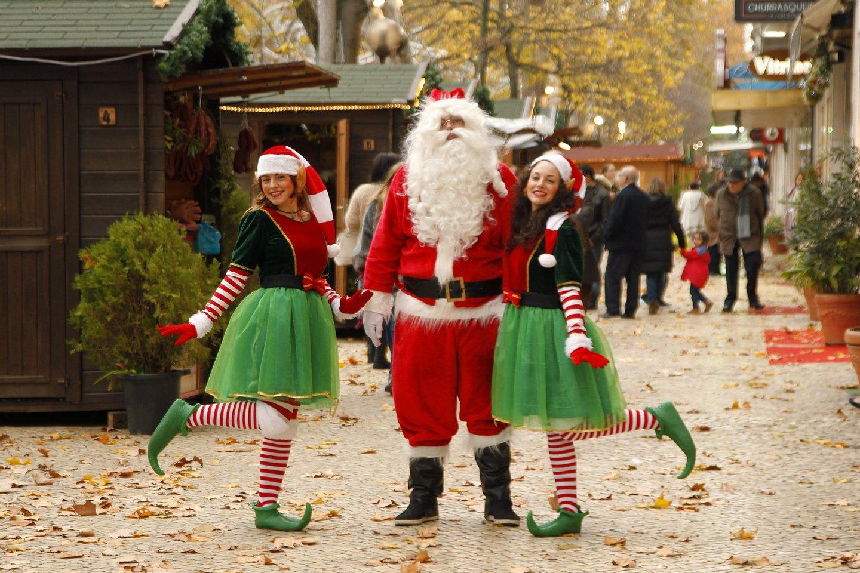 mercado-de-alvalade1 Saiba tudo o que há para fazer em Lisboa este Natal