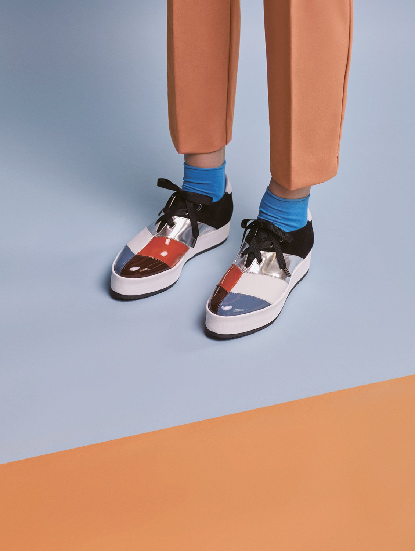 Sapatos: Tendência Primavera Verão 2019 Vício de Menina