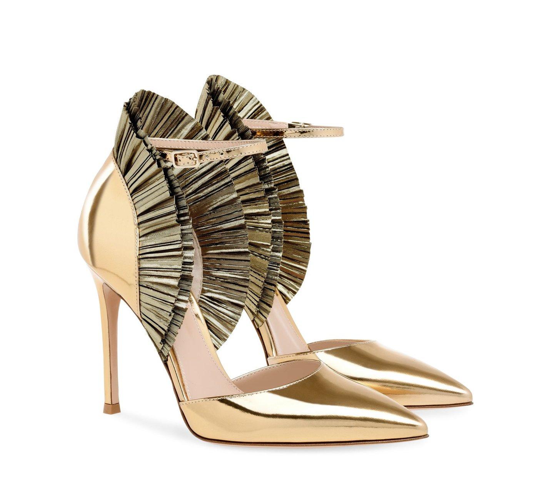 2019 mulheres sandálias sapatos celebridade vestindo estilo