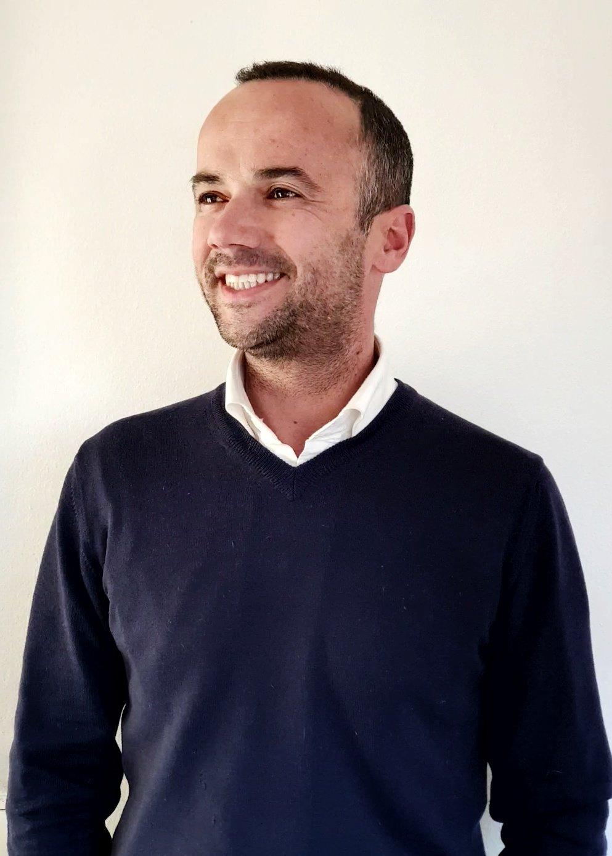 João Nascimento, criador do Project Open Air, estuda Neurociência e Filosofia em Harvard