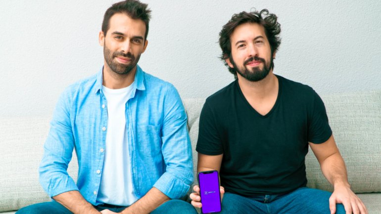 Emotional health and wellness startup captures investment of 2.6 million ...