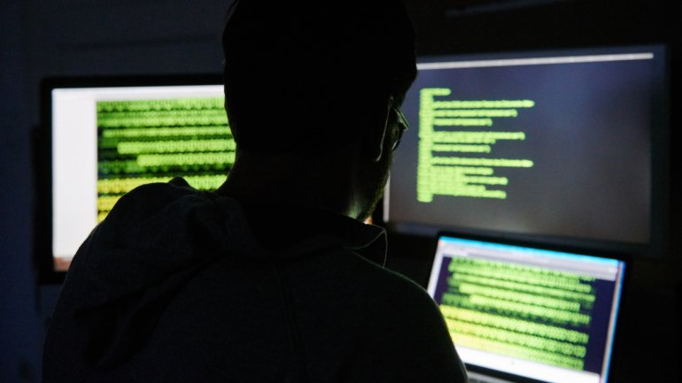 Group of Russian hackers attacks Americans in telework