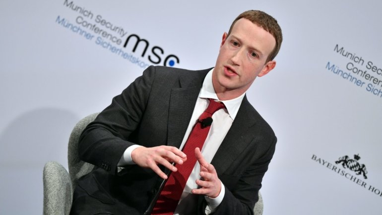 Facebook changes policies on hate speech after brand boycott of...