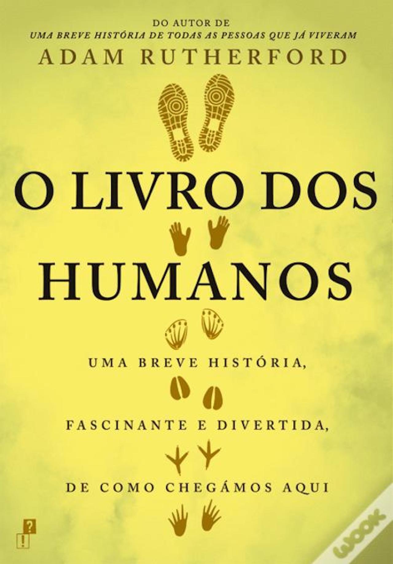 o-livro-dos-humanos-1.jpeg