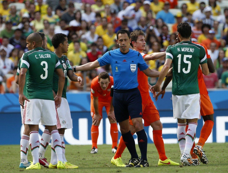 Desporto, Futebol, Campeonato do Mundo