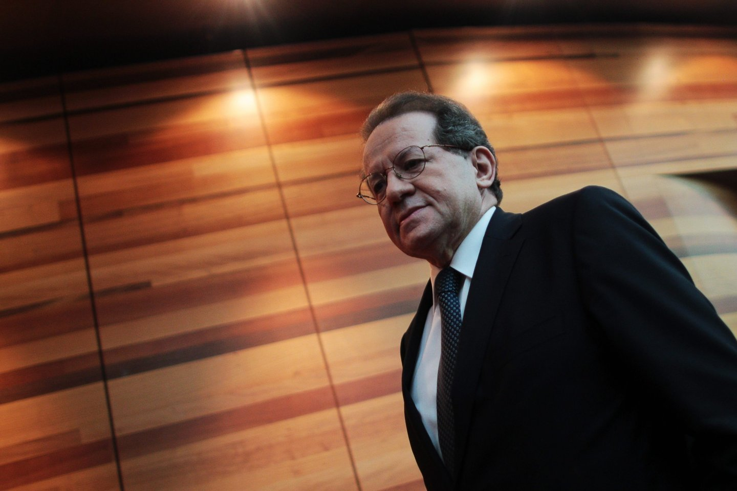 ECB and EBA publish results of stress test for European banks