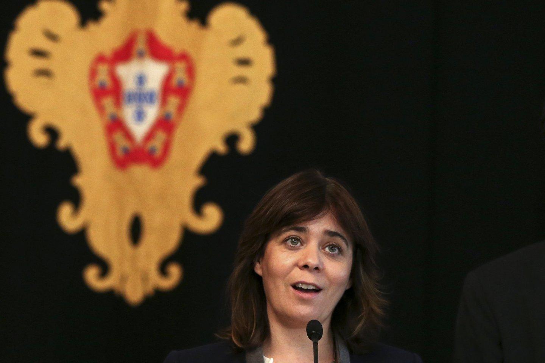 PR, Aníbal Cavaco Silva ouve partidos com assento parlamentar